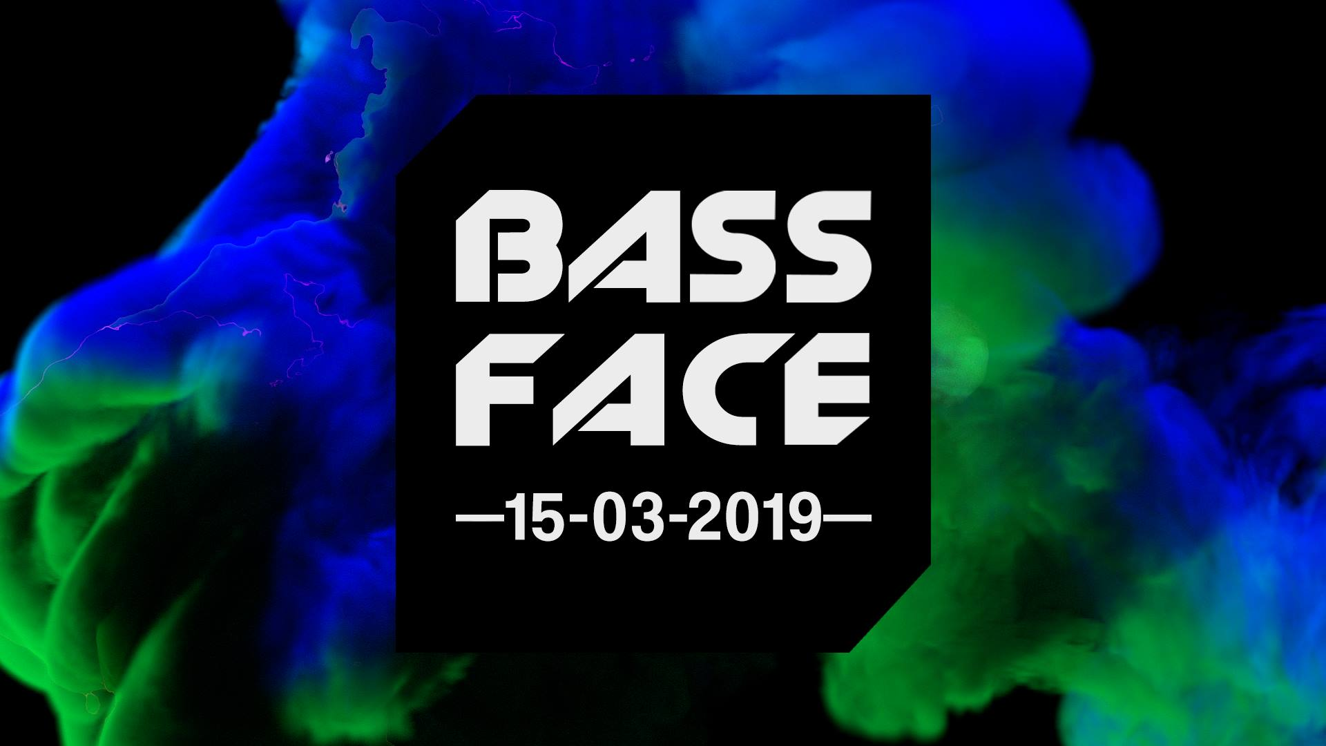 Bassface XXI: SATL + Arch Origin & more | Simplon