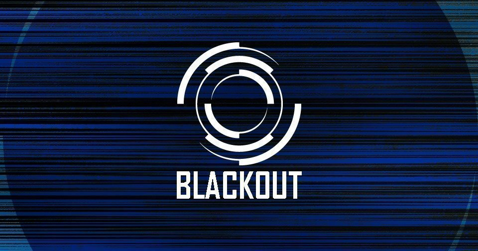 Blackout: Black Sun Empire, DC Breaks, Benny L, Serum & more