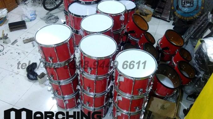 Drumband Smp/Sma Tipe Novice