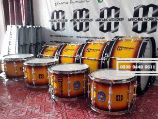 Drumband Bekasi