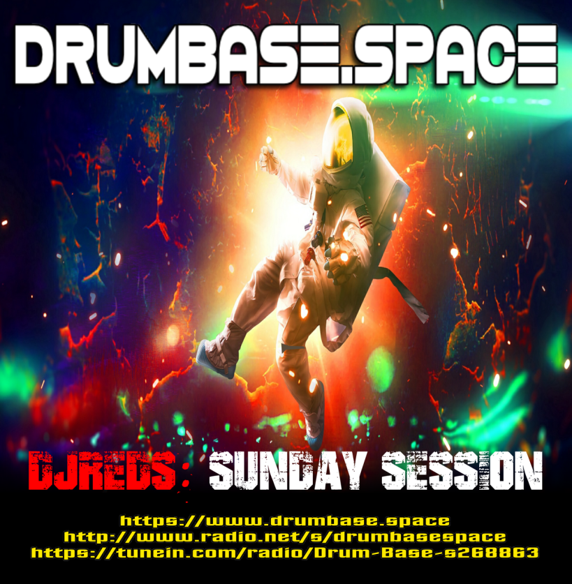 Sunday Sessions 06/10/2019