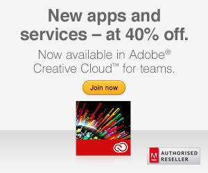 AdobeCreativeCloud