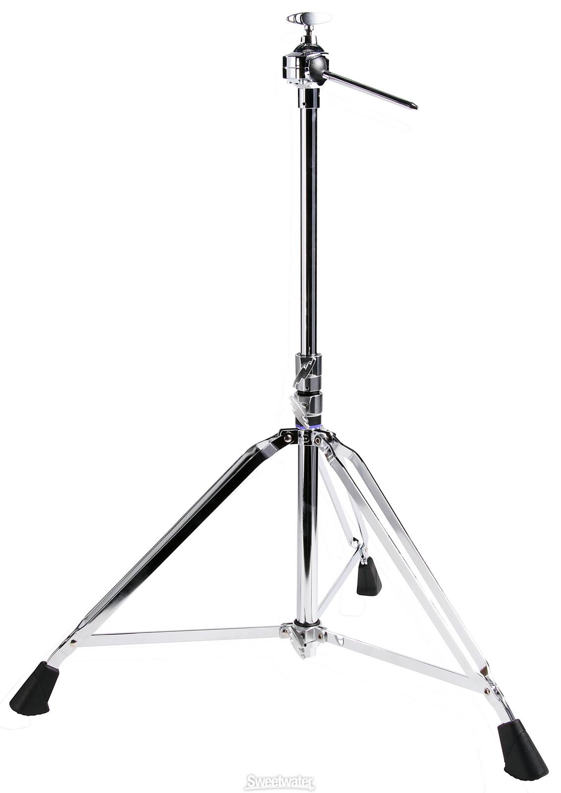 Yamaha Dtx Stand For Multi 12 Dtx Modules Mat1 Not Incl