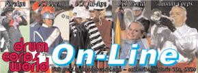 DCW Online