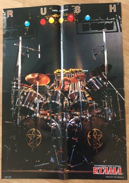 drum posters dfo drum forum