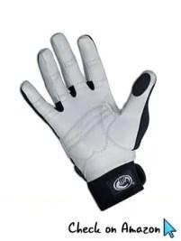 Promark-DGM-Drummer's-Glove