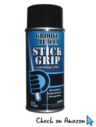 grip spray by groove juice