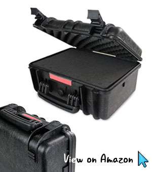 Bulletproof-Cases-Extreme-Weather-camera