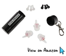 EarPeace-HD-Concert-Ear-Plugs-high-fidelity