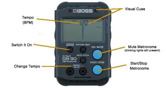 basic-functions-boss-db30c