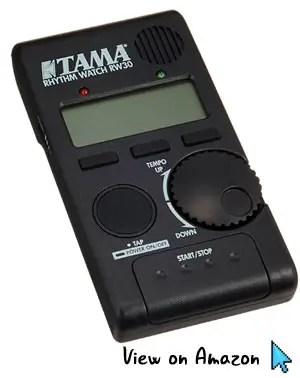 tama-watch-rw30