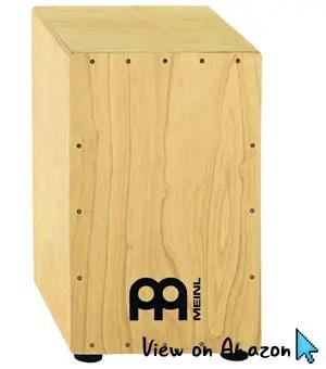 Full-Size-Hardwood-String-Cajon