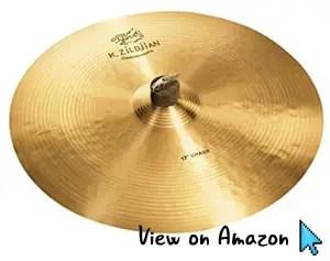 Zildjian-K-Constantinople-17-Crash-Cymbal-cta