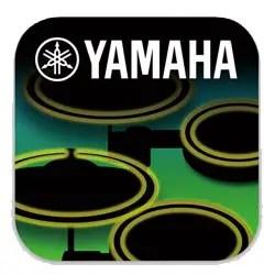 yamaha-dtx400-touch-app