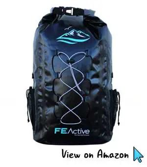 fe-active-30L