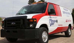 did you know that nevada has a freeway service patrol
