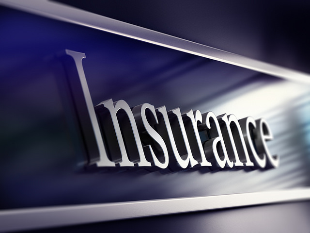 Nevada Insurance Companies Must Provide Independent Attorneys to their Insureds