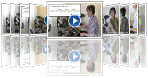 VideoSlideShow