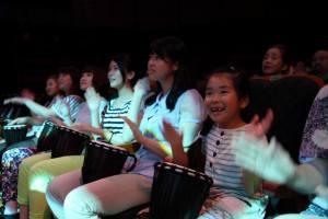 drum struck japan 7