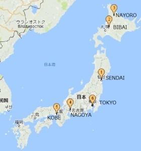 japanmap2017