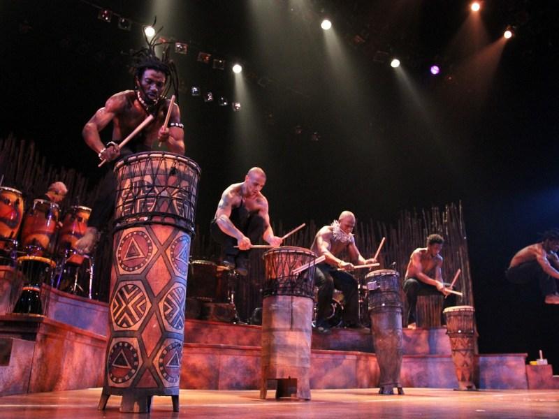 drumstruck2011-2 112