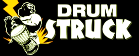 Drum-Struck-Logo-formatted3