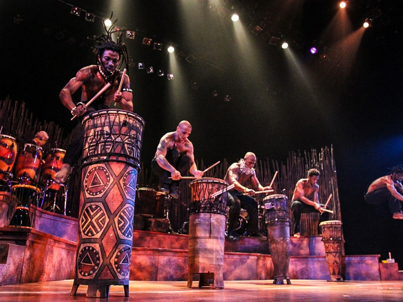 drumstruck2011-2-112-new (2)