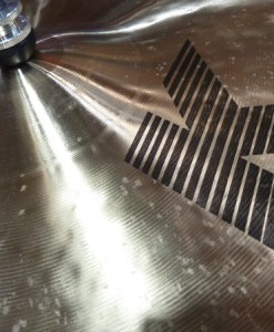 Cymbal-Samples-Hihat_02