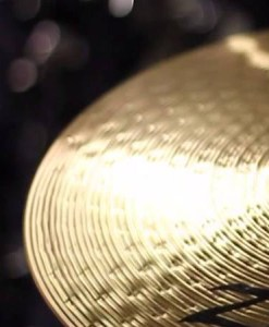 Cymbal-Samples-Hihat_06