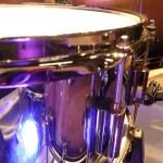 Snare-Drum-Samples-Bundle