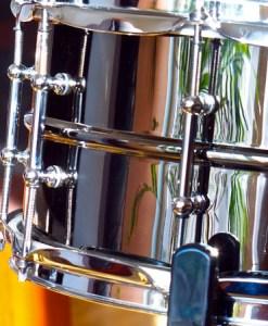 Snare-Drum-Samples-Ludwig-06