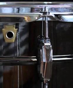 Snare-Drum-Samples-Ludwig-08