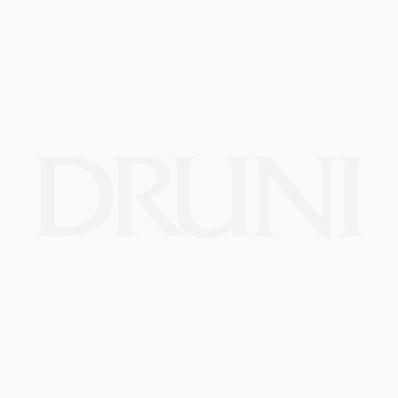 Detox Unpolluted Rich Nourishing Cream
