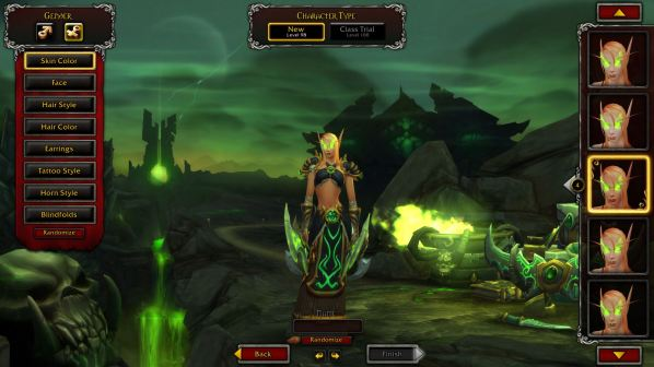 demonhunter_be