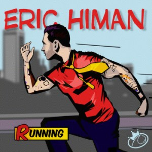 Running-The Single