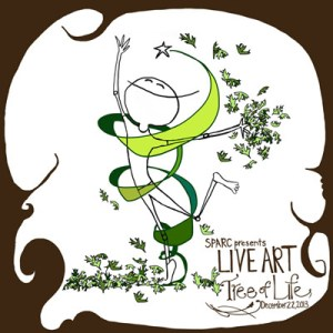 LiveArt2013logo-web