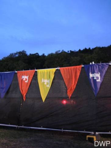 Festy Banners