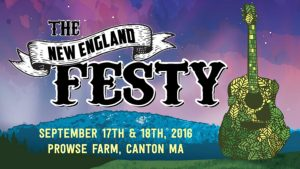 new-england-festy-1480x832