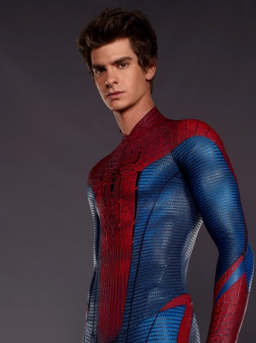 I want to punch spider man in the face 374x500 I want to punch spider man in the face
