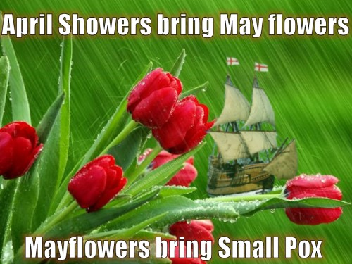 april showers bring may flowers 500x375 april showers bring may flowers