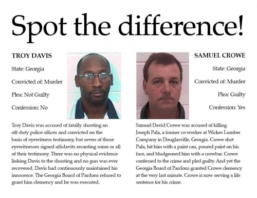 spot the deadly difference 500x385 spot the deadly difference