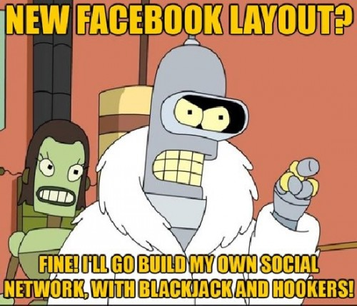 new facebook layout 500x429 new facebook layout