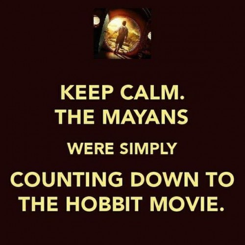 keep calm the mayans 500x500 keep calm   the mayans