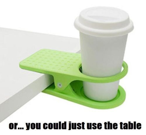 you could just use the table you could just use the table