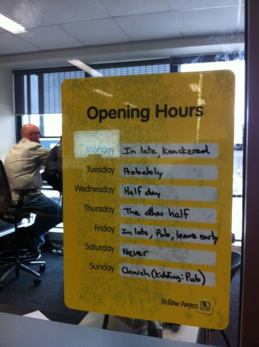 Opening Hours 373x500 Opening Hours