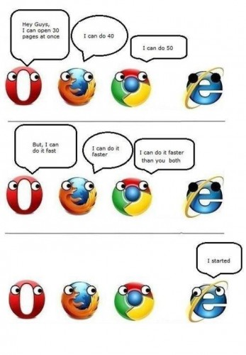 browser icons start up 347x500 browser icons start up