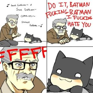 chibbi batman should save gotham.JPG