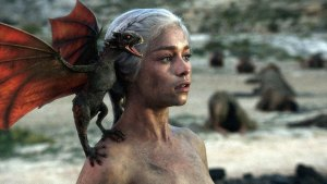 game of thrones   dragon mother.jpg