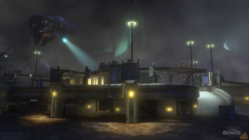 halo reach multiplayer map 500x281 halo reach   multiplayer map