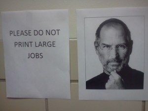 please do not print large jobs.jpg